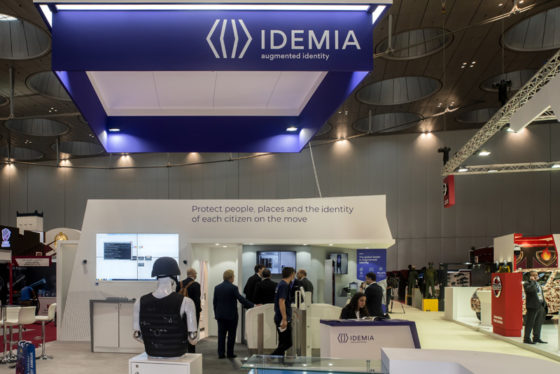 IDEMIA-0007